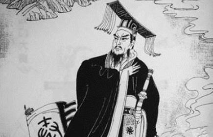 """历代王朝更替都会出现""""怪相""""?是什么样的""""怪相""""?"""