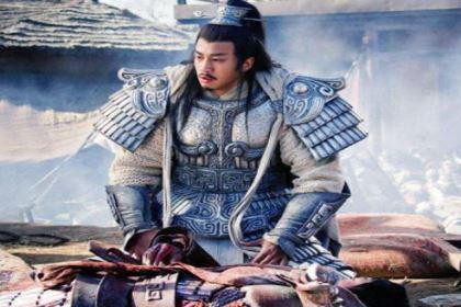 项羽自刎后,刘邦下了一道什么命令?