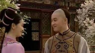 嘉庆杀掉和珅后,和珅之子丰绅殷德,是如何报复固伦和孝公主的?