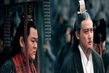 蜀汉灭国后此人隐居深山,他的后代有多厉害?
