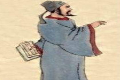 唐朝十大名相都有谁?他们生前有何贡献?