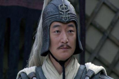 陆逊:破关羽、烧刘备,晚年却被主公逼死
