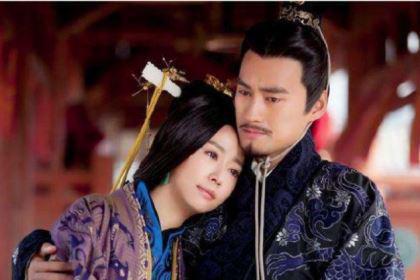 """""""娶妻当如阴丽华"""",丈夫刘秀为何给出如此高的评价?"""