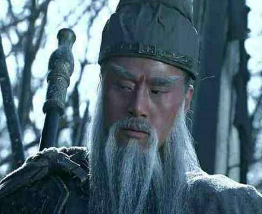 关羽为什么不配合赵云作战?真正原因是什么?