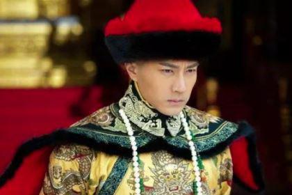清朝唯一被凌迟处死的皇子,费扬果犯了什么罪?