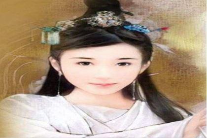 阴皇后曾经那么得宠,为何最后断送了家族荣耀?