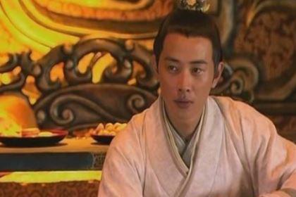 汉惠帝刘盈为何会英年早逝?刘盈的真实死因是什么?