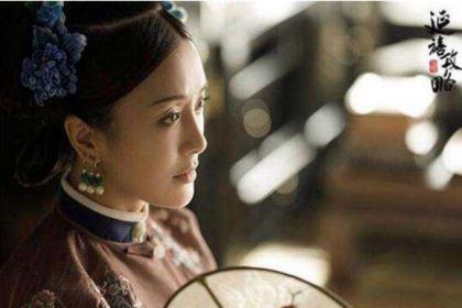 富察皇后尸骨未寒,三朝元老为何立马提出辞呈?