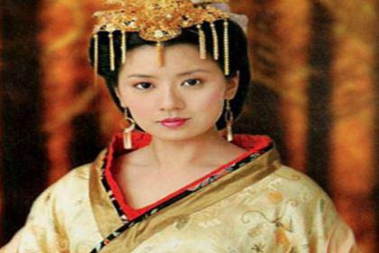 武则天对太平公主如此的宠爱 为什么她们最后会反目成仇呢