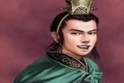 南齐皇帝萧昭业,揭秘历史上真正的萧昭业是个怎样的人?
