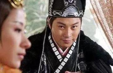 刘克明:历史上唯一的假太监,后宫妃子随意调戏