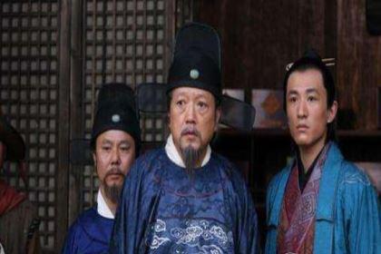 明代的七品小官,为什么连皇亲国戚都畏惧?他们的权利到底有多大?