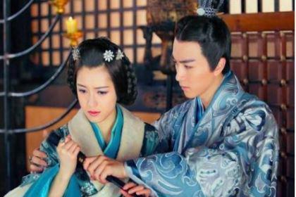 从监狱走出来的皇帝,刘病已的一生经历了什么?