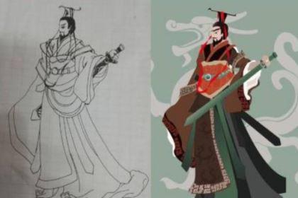 为什么说合纵攻秦之战是战国时期最后的余晖?