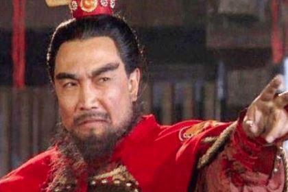 刘表手下猛将如云,他为什么还把荆州拱手相送?