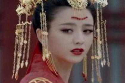 西晋第一皇后羊献容,最后结局怎么样?