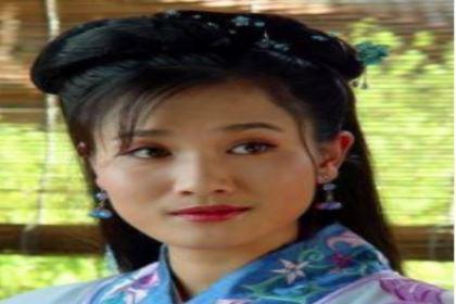 揭秘:才女苏坦妹是怎么被朱元璋误杀的?