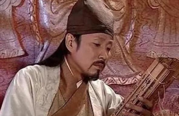 汉朝段子手东方朔,为何能得到汉武帝器重?