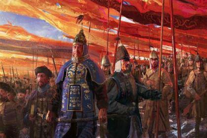清代铁帽子王12个,为什么礼亲王的地位最高?