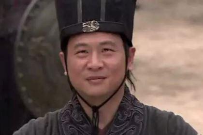 揭秘:秦始皇一生中最后悔杀了谁?