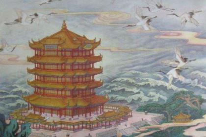 唐朝最好色的诗人,写了一首诗自毁前程