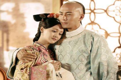 此人当了半天皇后,亲生女儿为何被皇帝下令烧掉?