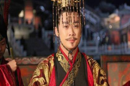 被骗两次的楚怀王已经逃出秦国了,为什么却没回楚国继续当王?