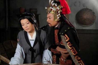 刘知远曾是马夫,绑了一个妻子最后成皇帝