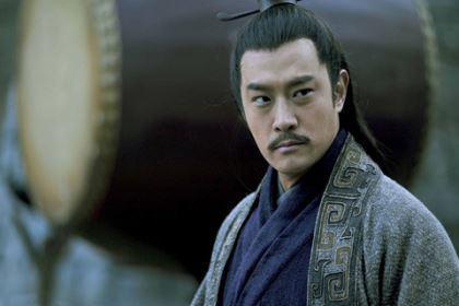 揭秘:周瑜赤壁之战大败曹操为何成史上千古罪人?