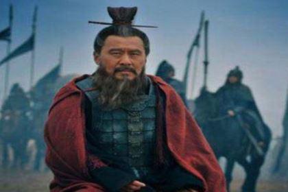 郭嘉追随曹操11年,他的职位为何一直没变过?