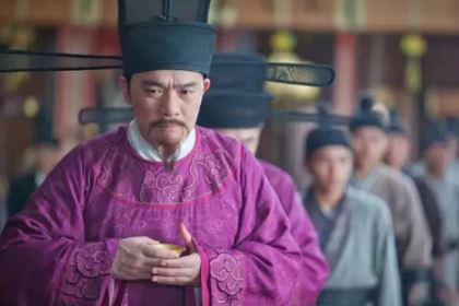 宋朝开国功臣赵普,在宋太祖太宗之间游刃有余