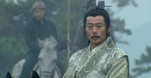 刘邦为何能战胜项羽?刘邦的驭人之术有多高?