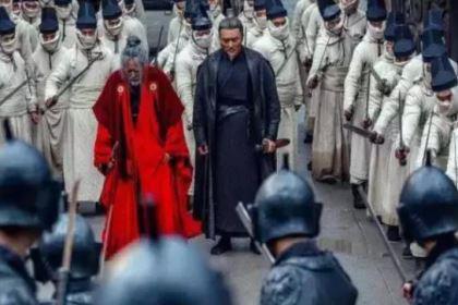 司马懿叛变后,曹操部下的军队为什么没反抗?