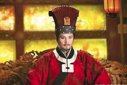 北宋历史上有哪些出名的太后们?
