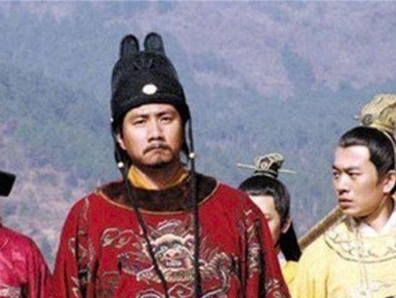 古代最有气节的王朝是哪个?不割地不和亲
