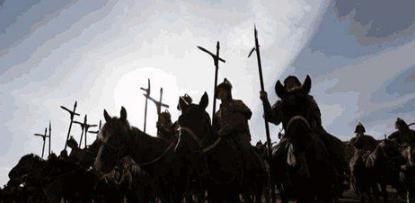 孙膑的军事才能有多高?马陵之战可窥探一二!