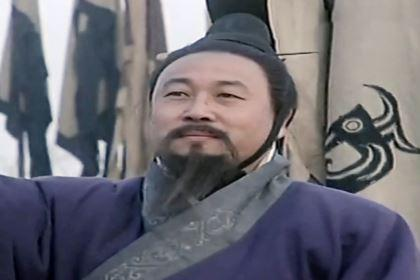历史上的宋襄公是个怎样的人?为何说他死得并不可怜?