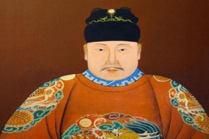 明朝大臣敢以死进谏皇帝 为什么清朝大臣却是唯唯诺诺不敢对皇帝进谏呢