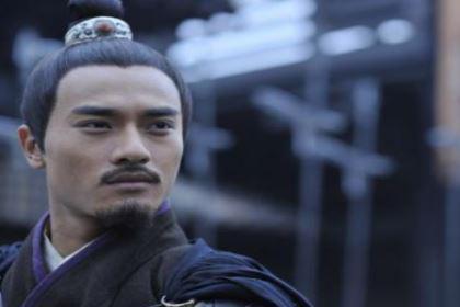 西汉著名将领赵充国,揭秘其传奇的一生