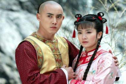 清朝历史上小燕子的原型是谁?她真的存在吗?