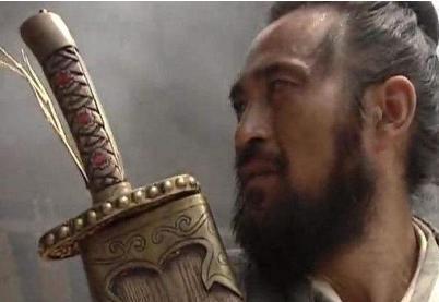 古代防身可以在家中藏把刀 为什么就是不能藏甲胄呢