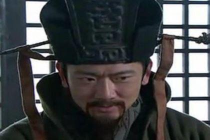 吴范:东吴神秘军师,孙权却对他恨之入骨