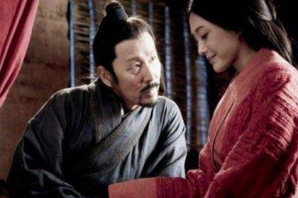 汉朝建立后人口稀少,刘邦用了什么方法提高结婚率?