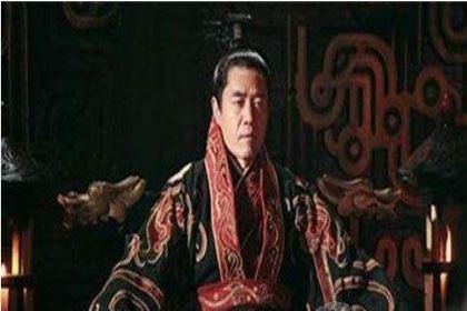 皇帝宠妃因一句话,其子丧失皇位继承权?