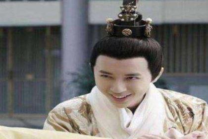 宋孝武帝刘骏为何如此沉迷享乐?最后国破家亡
