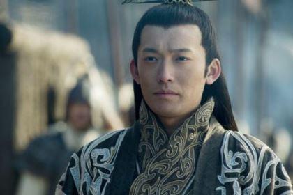 孙权是刘备的盟友,为什么要夺荆州杀关羽?