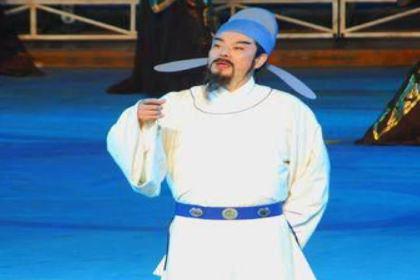 李白杜甫才华横溢,为什么会考不上进士呢?