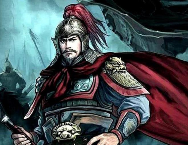 霍峻和霍弋:刘备手下最能守的父子大将