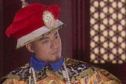 摄政王多尔衮39岁就死了,死因是什么?