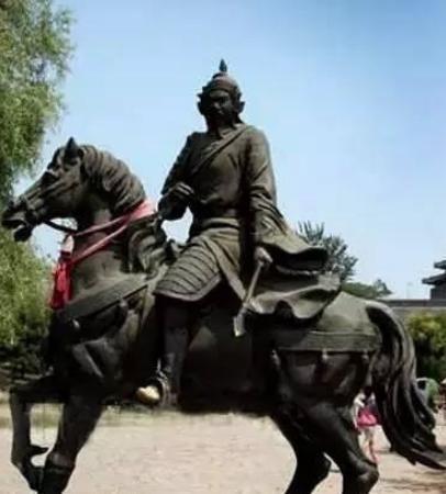 朱元璋杀开国功臣的方法有多奇葩?令人胆战心惊